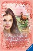 Ein großer Traum / Pferdeflüsterer-Mädchen Bd.2