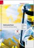 Zeitzeichen - Geschichte und Politische Bildung 2 FW