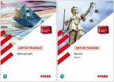 STARK Abitur-Training - Wirtschaft/Recht: Wirtschaft + Recht