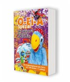 O-Ei-A Spezial (7. Auflage) - Der Preisführer für alles rund um das Thema Ü-Ei