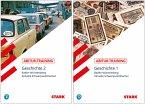 STARK Paket Abitur-Training Geschichte BaWü