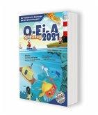 O-Ei-A Spielzeug 2021 - Das Original