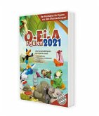O-Ei-A Figuren 2021