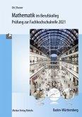 Mathematik im Berufskolleg - Baden-Württemberg