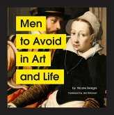 Men to Avoid in Art and Life (eBook, ePUB)