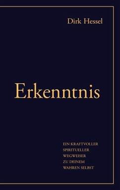 Erkenntnis (eBook, ePUB)