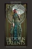 Hidden Talents (eBook, ePUB)