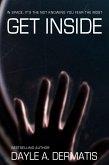 Get Inside (eBook, ePUB)