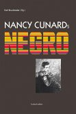 Nancy Cunards Negro (eBook, ePUB)