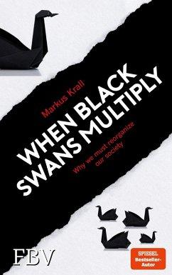When Black Swans multiply (eBook, PDF) - Krall, Markus