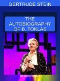 The Autobiography of Alice B. Toklas (eBook, ePUB)