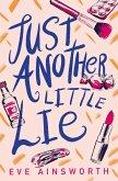Just Another Little Lie (eBook, ePUB)