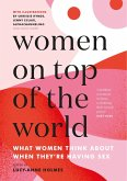 Women on Top of the World (eBook, ePUB)