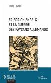 Friedrich Engels et la guerre des paysans allemands