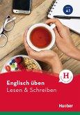 Englisch üben - Lesen & Schreiben A1 (eBook, PDF)