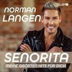 Senorita-Meine Größten Hits Für Dich