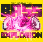 Bass Explosion