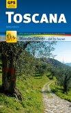 Toscana Wanderführer Michael Müller Verlag (eBook, ePUB)