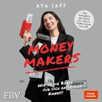 MONEYMAKERS (MP3-Download)
