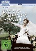 Die unheilige Sophia DDR TV-Archiv