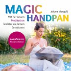 Magic Handpan