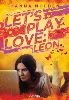 Let´s play love: Leon