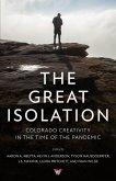 The Great Isolation (eBook, ePUB)