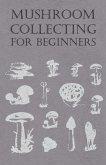 Mushroom Collecting for Beginners (eBook, ePUB)