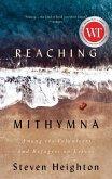 Reaching Mithymna (eBook, ePUB)