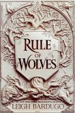 Rule of Wolves (King of Scars Book 2) (eBook, ePUB)