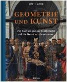 Geometrie und Kunst (Restauflage)