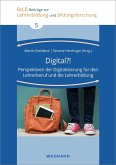Digital?! (eBook, PDF)