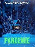 PANDEMIE (eBook, ePUB)