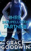 Ihre skrupellosen Partner (eBook, ePUB)