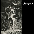 Trapeze (Expanded 2cd Deluxe Edition)