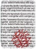 Tolino Page 2 Slimfit Cover Hugendubel