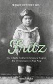 Fritz. Eine jüdische Kindheit in Schlewig-Holstein