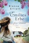 Emilies Erbe