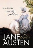 Jane Austen (eBook, PDF)