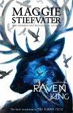 Raven King (eBook, ePUB)