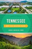 Tennessee Off the Beaten Path® (eBook, ePUB)