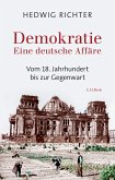 Demokratie (eBook, PDF)