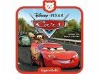 tigercard - Cars