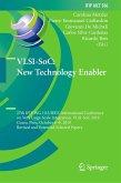 VLSI-SoC: New Technology Enabler (eBook, PDF)