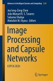 Image Processing and Capsule Networks (eBook, PDF)