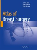 Atlas of Breast Surgery (eBook, PDF)