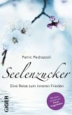 Seelenzucker (eBook, ePUB)