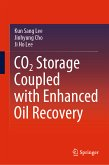 CO2 Storage Coupled with Enhanced Oil Recovery (eBook, PDF)