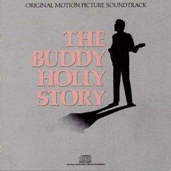 The Buddy Holly Story - Original Soundtrack