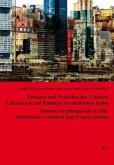 Diskurse und Praktiken des Urbanen: Literaturen und Kulturen im städtischen Raum. Discours et pratiques de la ville: lit